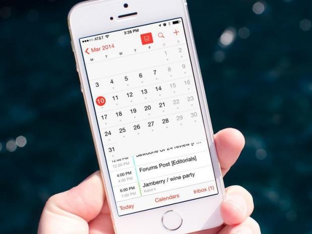 Apple,  iOS 10.3 güncellemesiyle hangi cihazda neyi değiştirdi? - Page 4