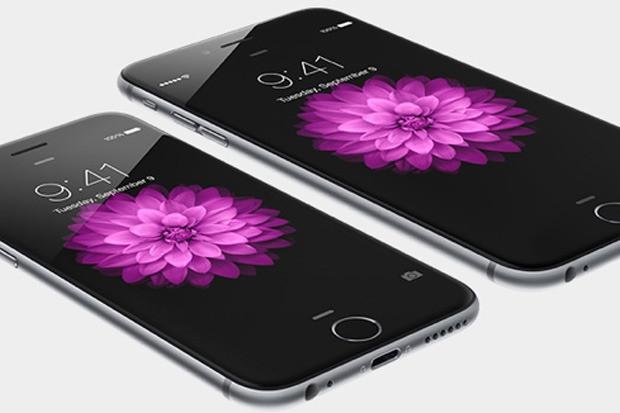 Apple iOS 7'ye dönüşü kapattı! - Page 3