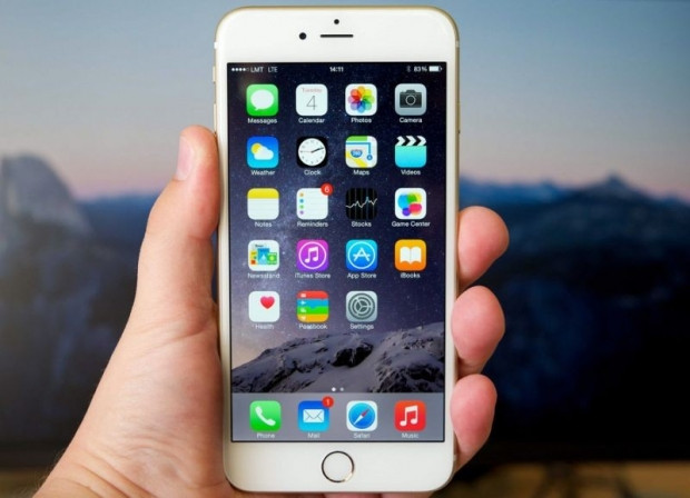 Apple, iOS 9.1 güncellemesini yayınlandı - Page 4