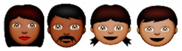 Apple İOS'da yer alan Emojiler artık çok daha fazla! - Page 2