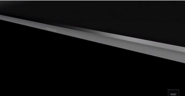 Apple iPad Air 3'e yapılan muhteşem konsept - Page 3