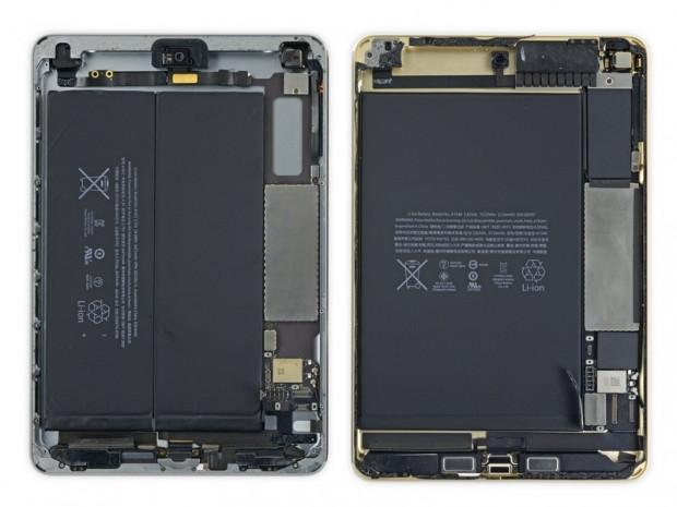 Apple iPad Mini 4 parçalarına ayrıldı! - Page 4