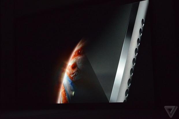 Apple iPad Pro'nun fiyatı açıklandı - Page 1