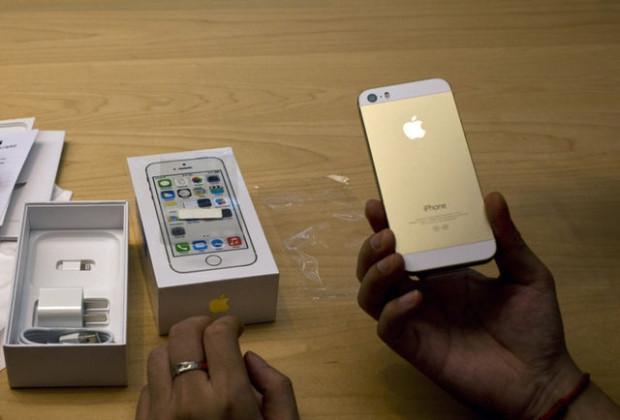 Apple, iPad ve iPhoneları için yeni işletim sistemi iOS 8 geliyor! - Page 2