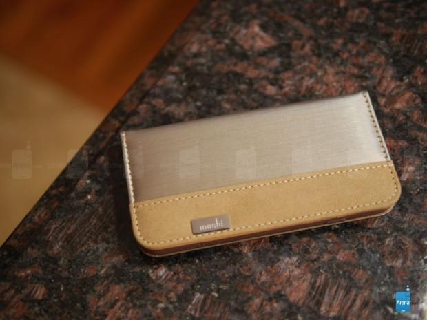 Apple iPhone 6 Plus'a cüzdanlı kılıf geldi! - Page 3