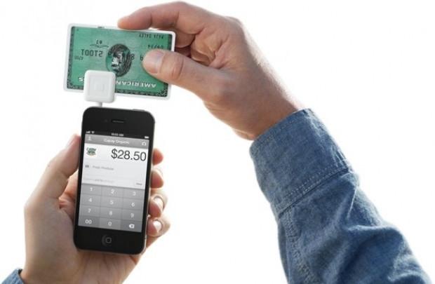 Apple iPhone 6'dan ne kadar kazanıyor? - Page 1