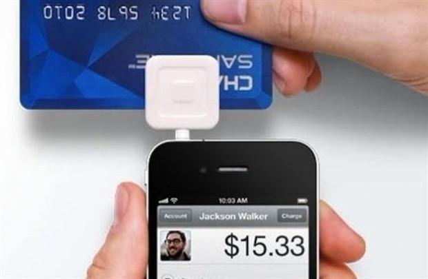 Apple iPhone 6'dan ne kadar kazanıyor? - Page 2