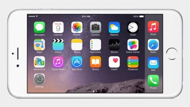 Apple iPhone 6'dan ne kadar kazanıyor? - Page 4