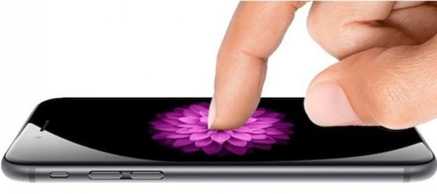 Apple, iPhone 6s ve 6s plus ile mi geliyor! - Page 2