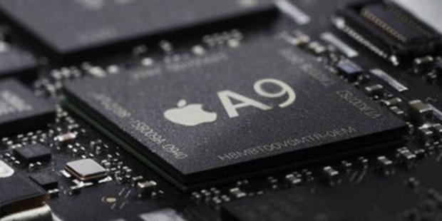Apple, iPhone 6s ve 6s plus ile mi geliyor! - Page 4