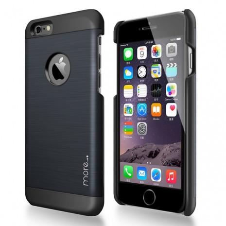 Apple iPhone 6s ve Apple iPhone 6s Plus'a yeni kılıflar geldi - Page 3