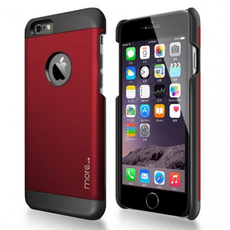 Apple iPhone 6s ve Apple iPhone 6s Plus'a yeni kılıflar geldi - Page 4