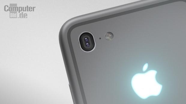 Apple iPhone 7 fanlı mı olacak? - Page 4
