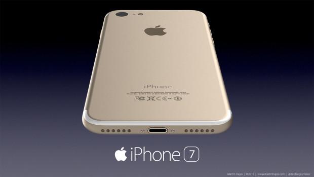 Apple iPhone 7 Pro mu tanıtılacak? - Page 2