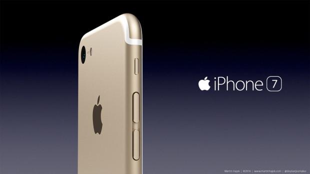 Apple iPhone 7 Pro mu tanıtılacak? - Page 4