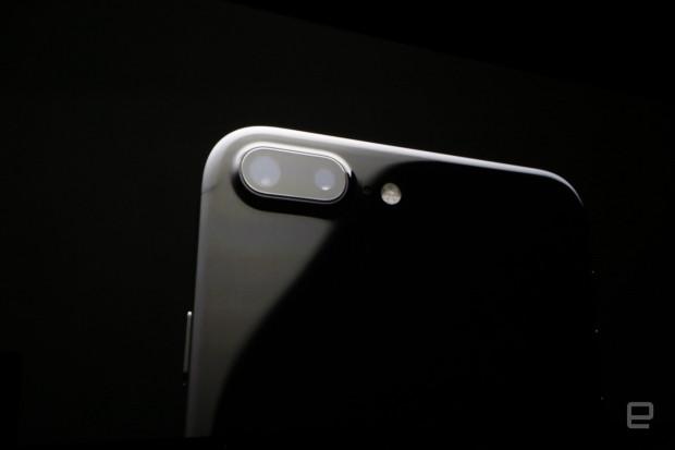 Apple iPhone 7 tanıtıldı işte ilk görüntüler - Page 2