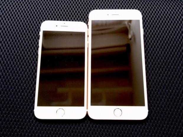Apple iPhone 7 teknik özellikleri ve çıkış tarihi - Page 1