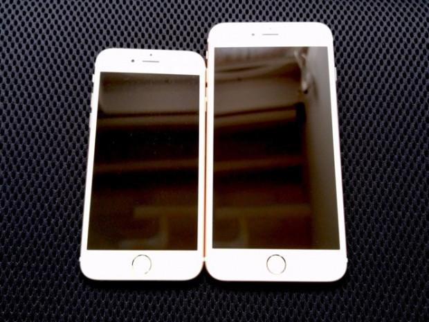 Apple iPhone 7 ve iPhone 7 Plus'a dair her şey! - Page 2