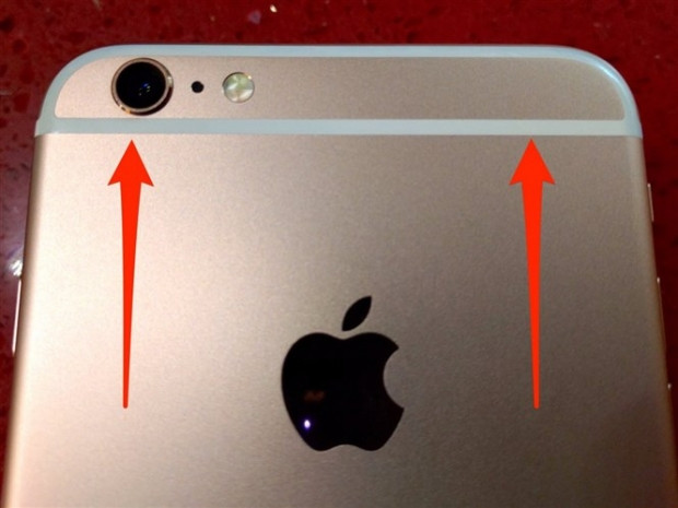 Apple iPhone 7 ve iPhone 7 Plus'a dair her şey! - Page 4