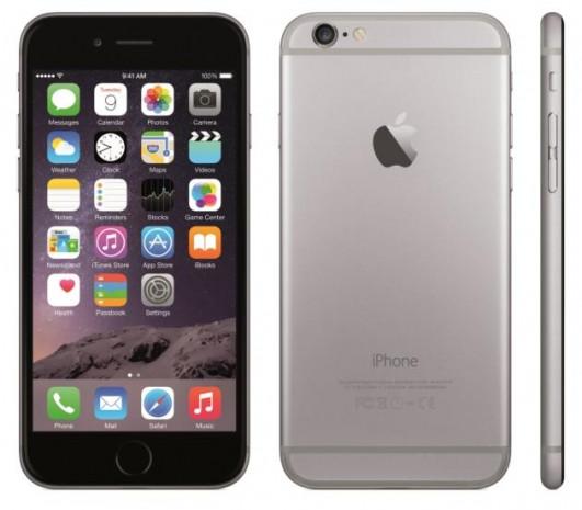 Apple iPhone 8, pil ömrü test sonuçları! - Page 3