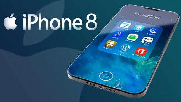 Apple iPhone 8 Plus ve OnePlus 5 performans karşılaştırması - Page 1