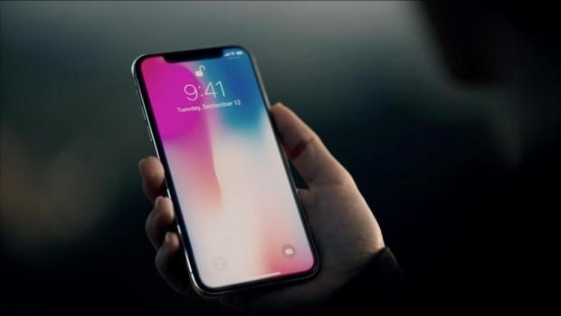 Apple iPhone X'den ne kadar kazanıyor? - Page 2