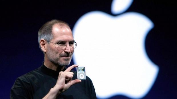 Apple kurucusu Steve Jobs'tan yaşama dair ders niteliğinde 11 söz! - Page 2