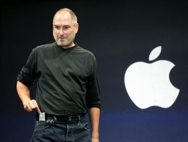 Apple kurucusu Steve Jobs'tan yaşama dair ders niteliğinde 11 söz! - Page 4