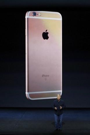 Apple lansman gecesinde neler oldu hangi ürünler tanıtıldı? - Page 3