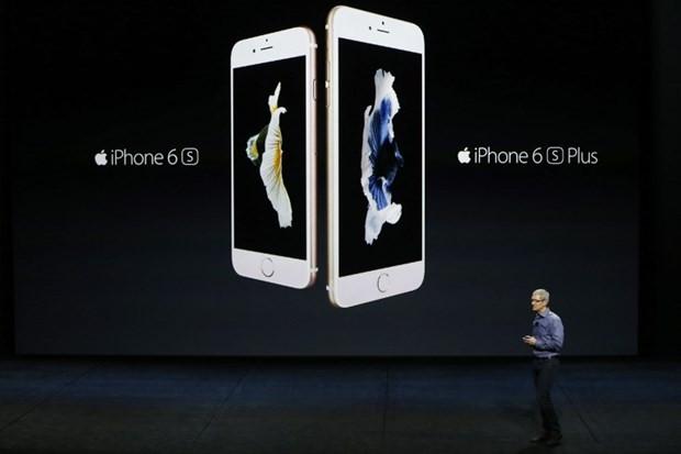 Apple lansman gecesinde neler oldu hangi ürünler tanıtıldı? - Page 4
