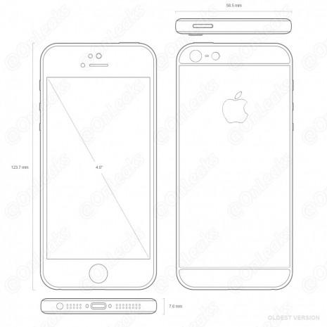 Apple lansmanında tanıtılacak iPhone SE'yle ilgili bilmeniz gereken her şey - Page 2