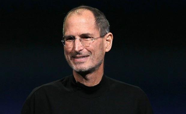 Apple logosu neden ısırılmış elma? - Page 4