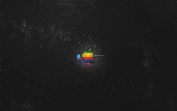 Apple Mac temalı şık HD duvar kağıtları - Page 3