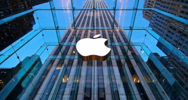 Apple mağazası çalışanlarının size söylemek istediği ama söyleyemediği 13 şey - Page 3