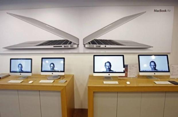 Apple mağazası çalışanlarının size söylemek istediği ama söyleyemediği 13 şey - Page 4