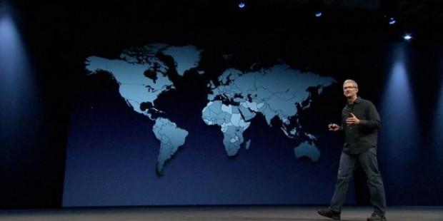 Apple Mart ayında ne tanıtacak? - Page 1