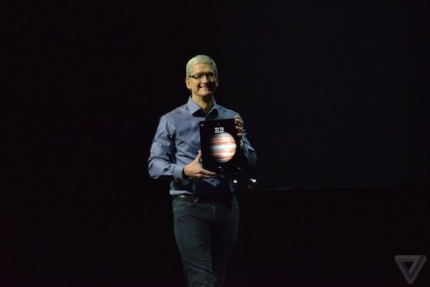 Apple Mart ayında ne tanıtacak? - Page 2