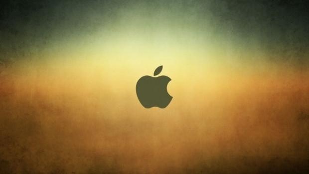 Apple Mart ayında ne tanıtacak? - Page 3