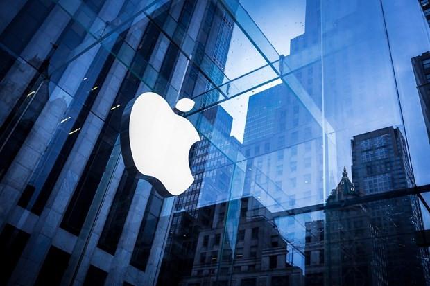 Apple parasının tamamını da kullansa bu şirketleri alamaz! - Page 1
