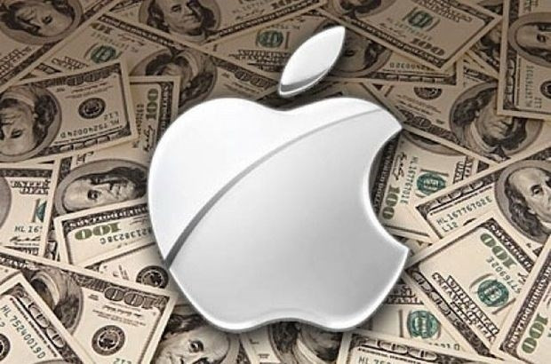Apple parasının tamamını da kullansa bu şirketleri alamaz! - Page 2