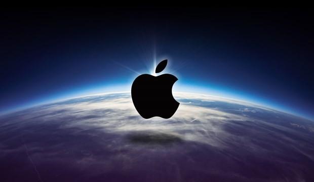 Apple parasının tamamını da kullansa bu şirketleri alamaz! - Page 3