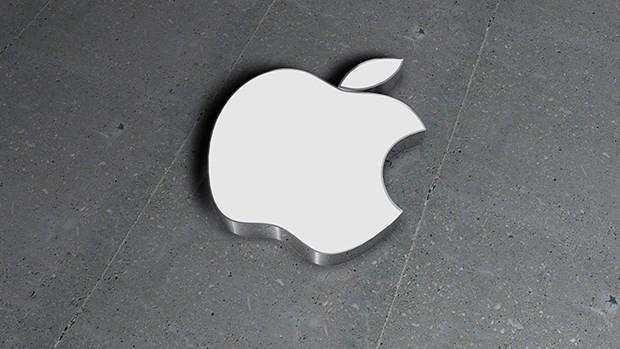 Apple parasının tamamını da kullansa bu şirketleri alamaz! - Page 4