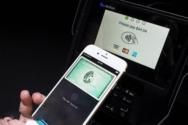 Apple Pay ödeme şekli resimli anlatım - Page 2