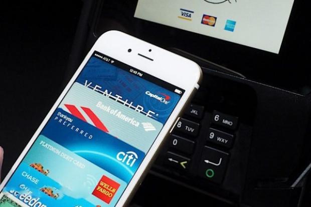 Apple Pay ödeme şekli resimli anlatım - Page 4