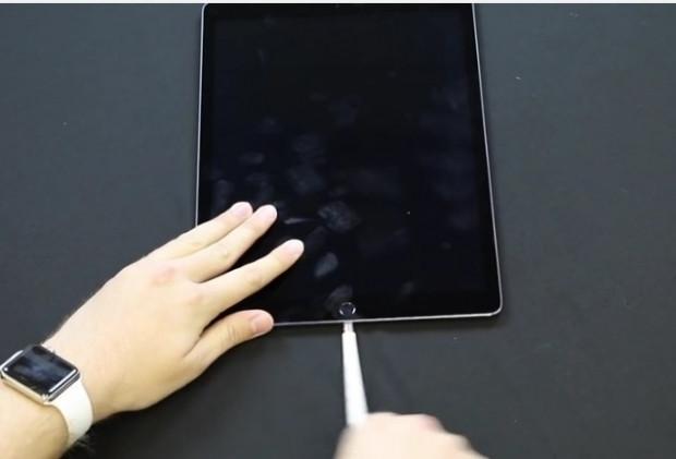 Apple pencil işkence çekiyor - Page 3