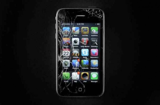 Apple sonunda harekete geçti - Page 2