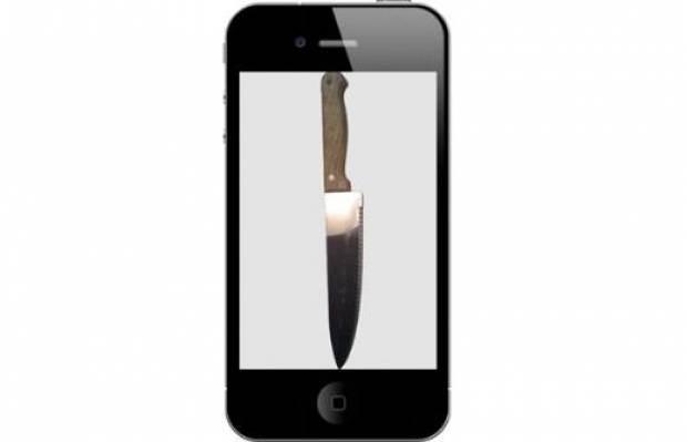 Apple Store'da yasaklanan uygulamalar! - Page 2