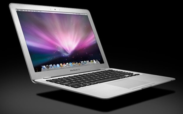 Apple ürünlerinin 10 yıldır hack'leniyor! - Page 4