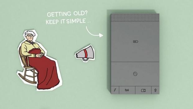 Apple ve Samsung'u unutun, PhoneBloks geliyor - Page 2