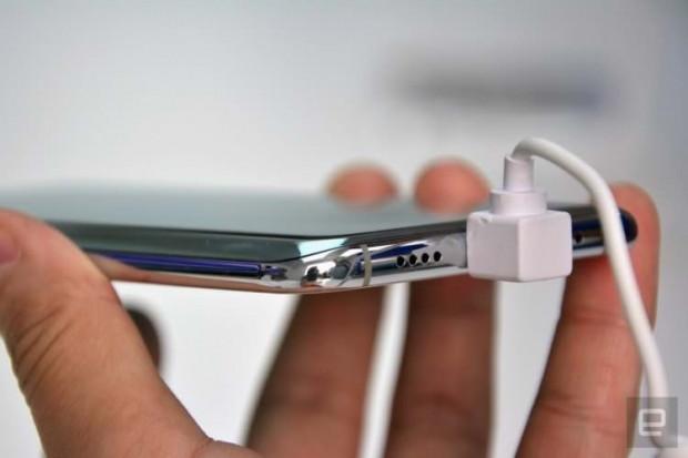 Apple ve Samsung'un korkulu rüyası! - Page 2